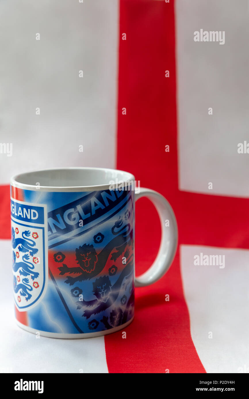 9faafb38 World Cup Badge Stock Photos & World Cup Badge Stock Images - Alamy