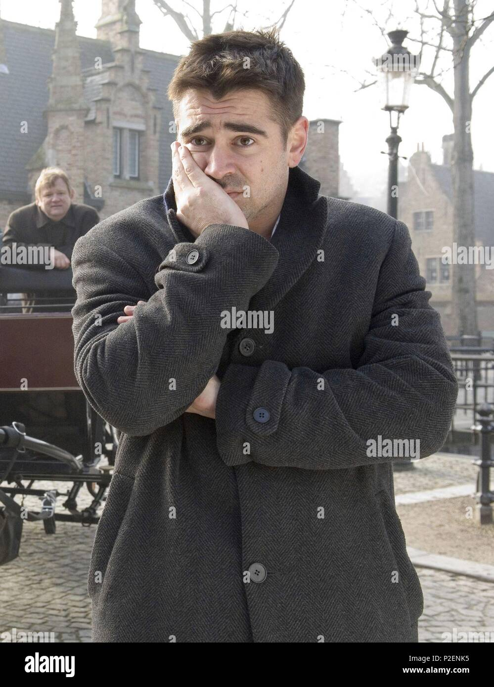 Original film title in bruges english title in bruges film original film title in bruges english title in bruges film director martin mcdonagh year 2008 stars colin farrell credit blueprint picturesfilm malvernweather Image collections