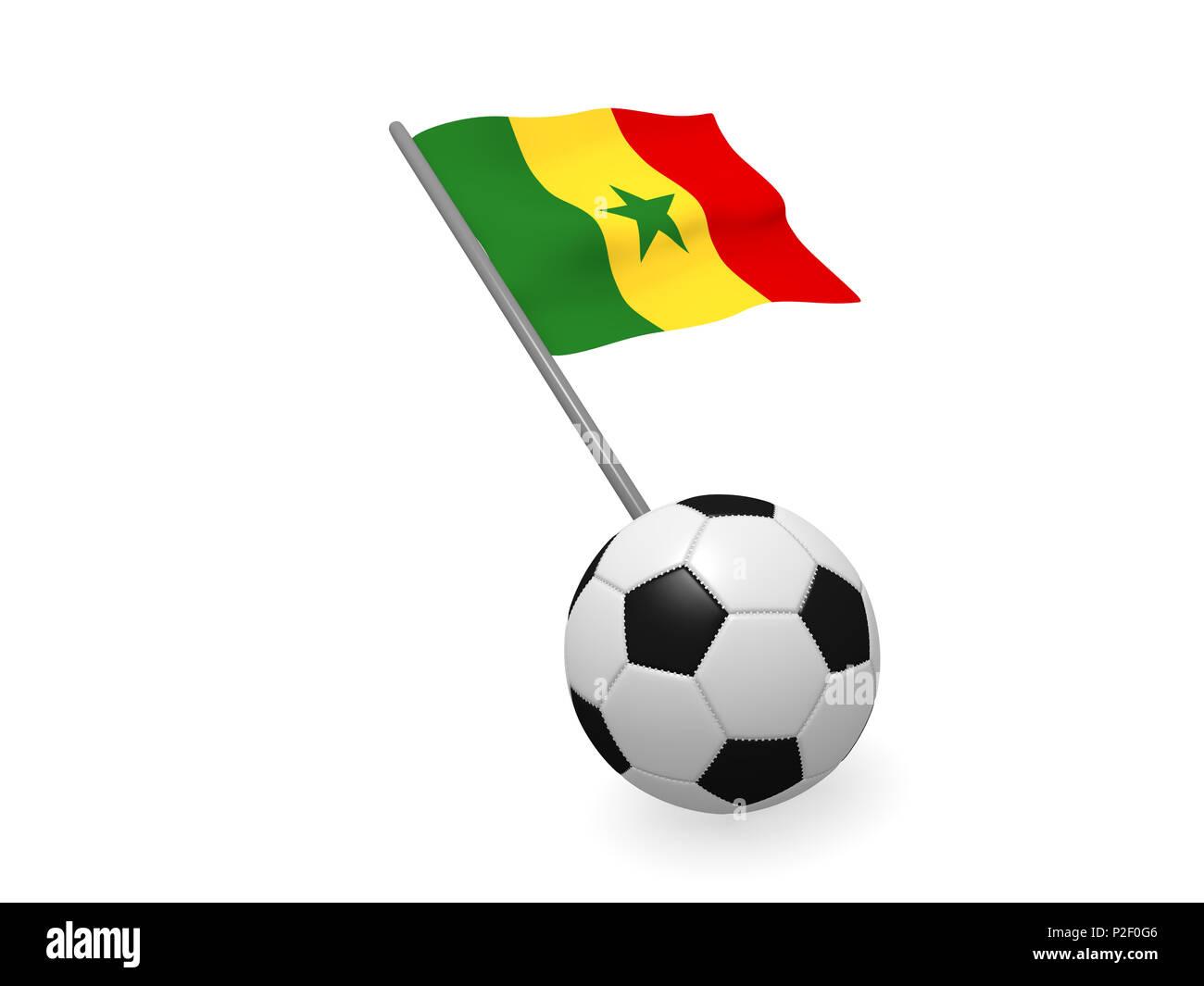 0b1020826a8 Senegal Winner Stock Photos   Senegal Winner Stock Images - Alamy