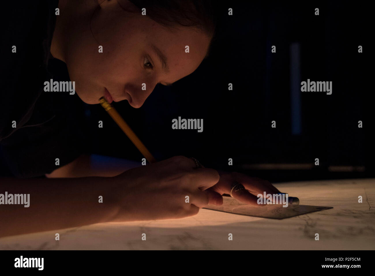 69 position stock photos & 69 position stock images - alamy