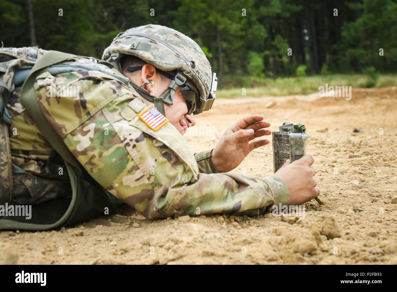 gay porn military men