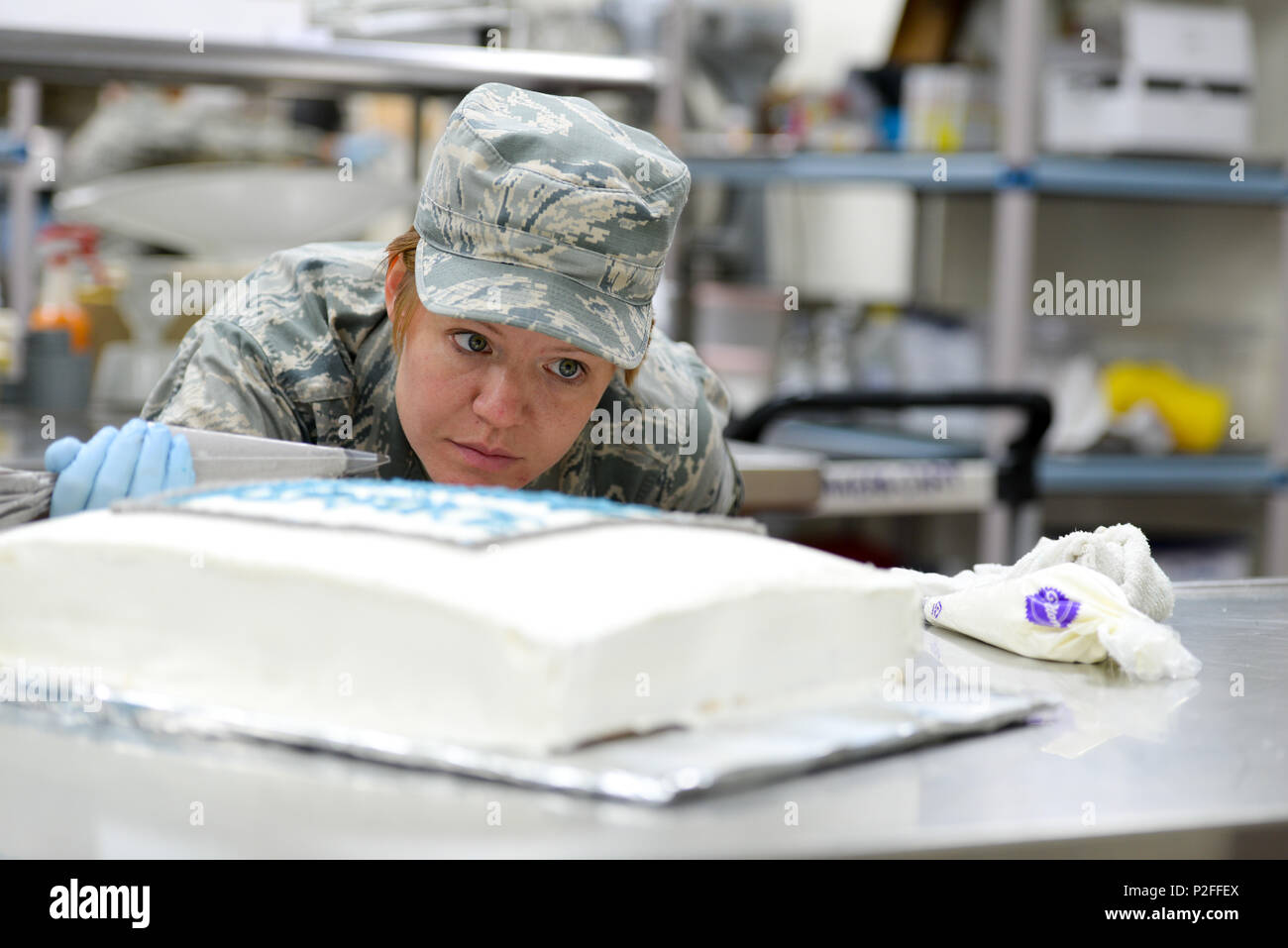 Jonathan Cake Stock Photos Jonathan Cake Stock Images Alamy