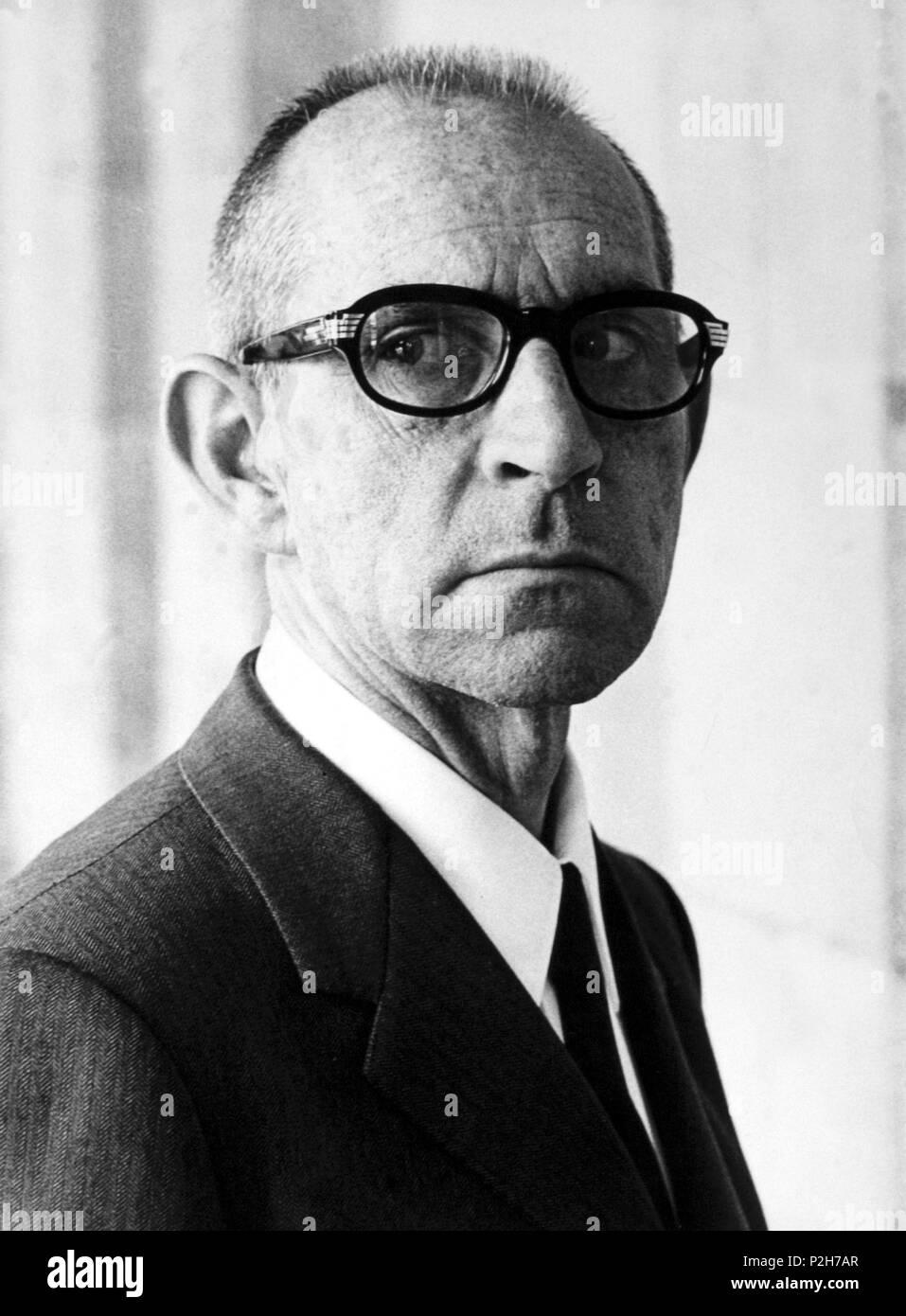 Salvador Espriu sinera