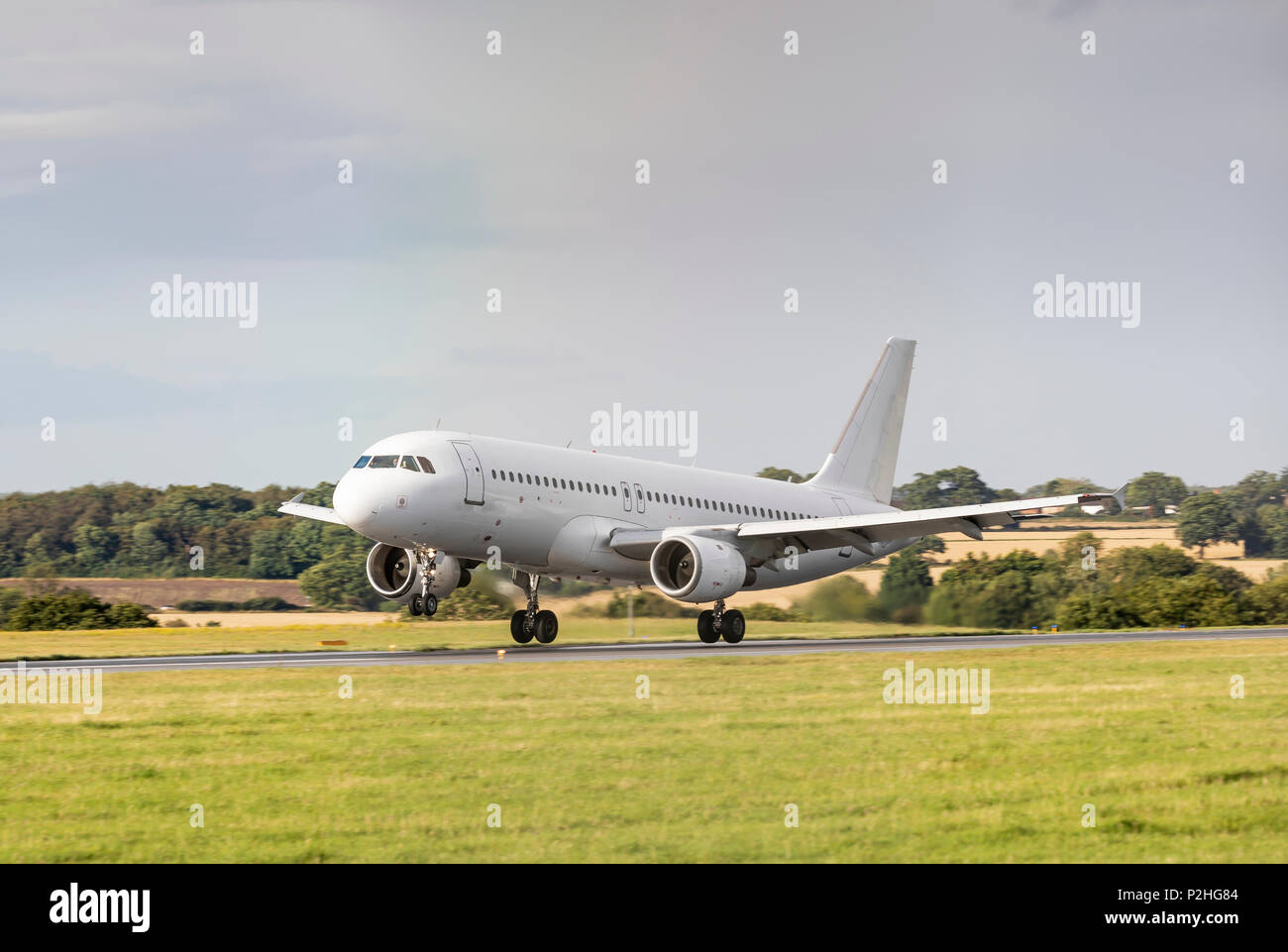 Aircraft Livery Stock Photos & Aircraft Livery Stock Images - Alamy