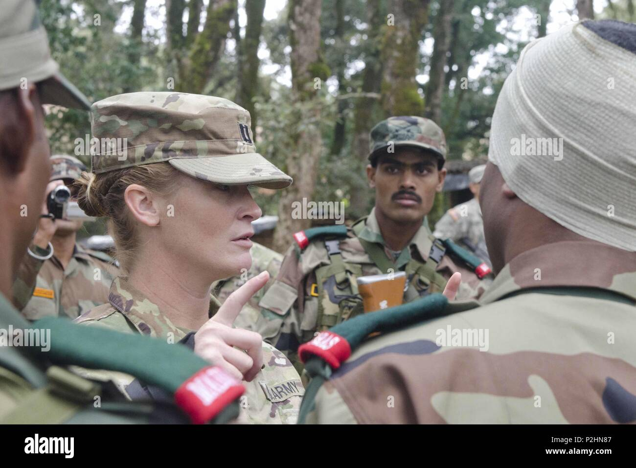 India Bandage Stock Photos & India Bandage Stock Images - Alamy