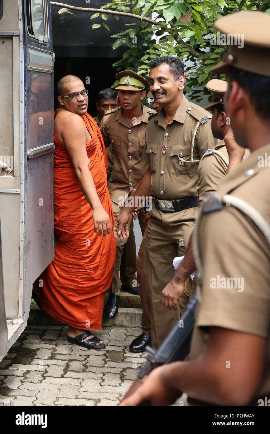 Prostitutes Sri Lanka