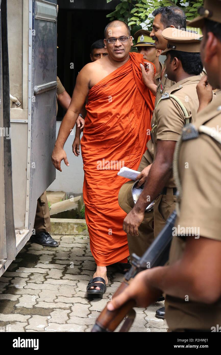 Sri lanka escort