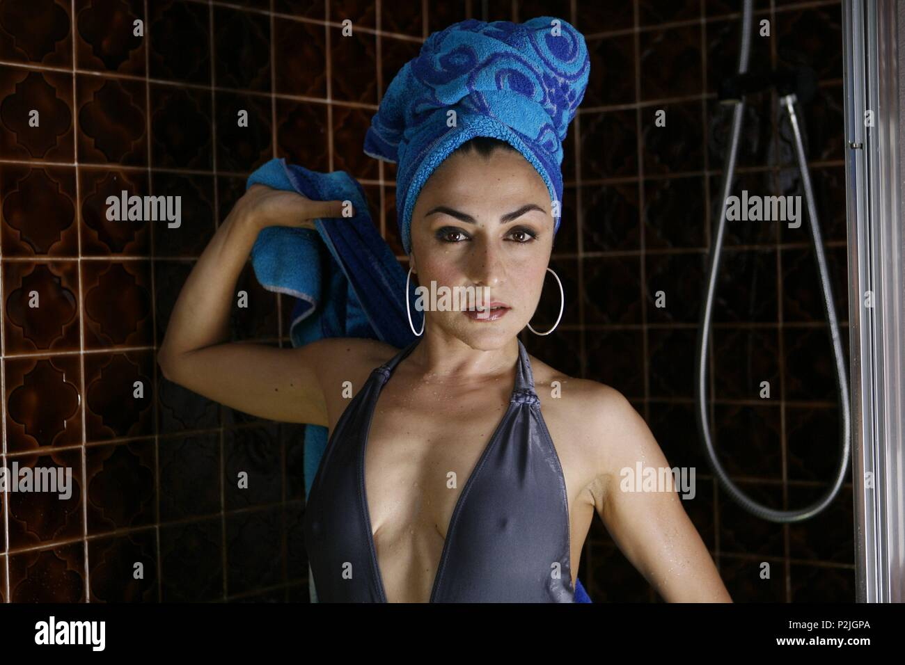 Foto candela pena desnuda Nude Photos 18