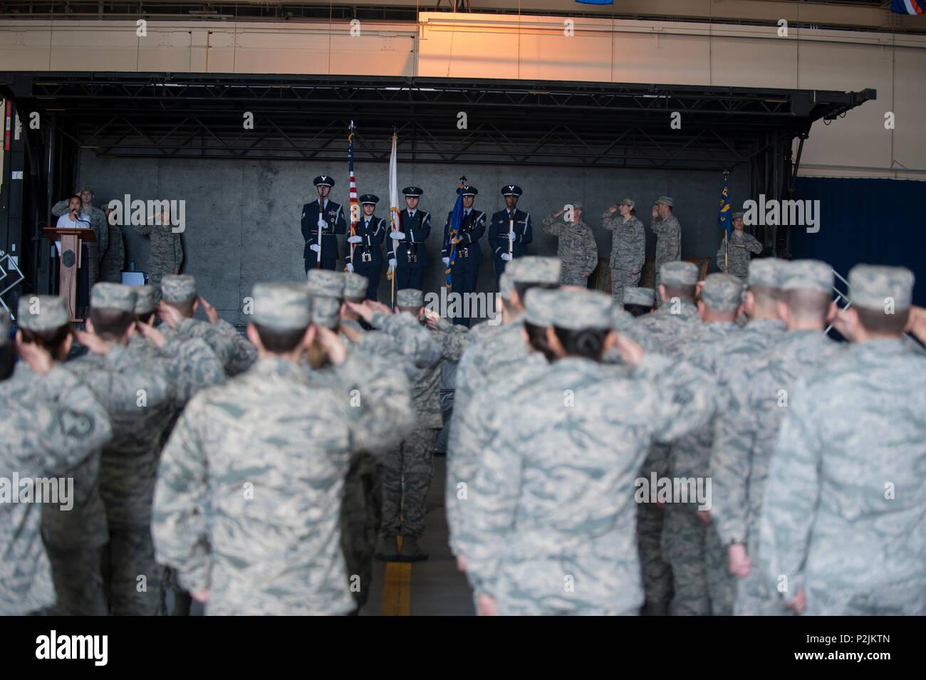 u s air force col r scott jobe 35th fighter wing commander