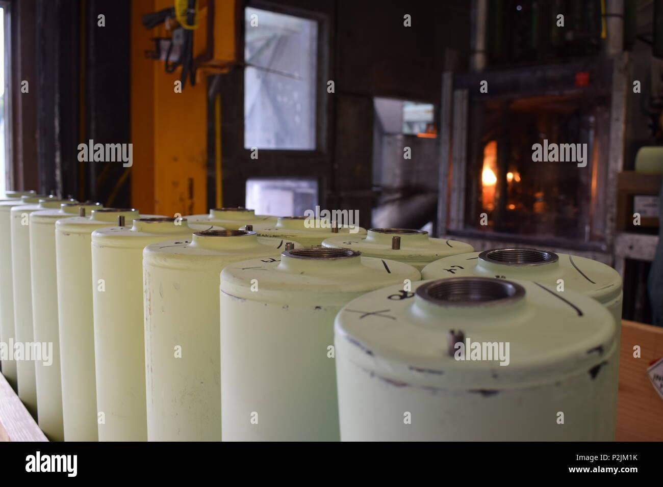 Phosphoric Acid Stock Photos & Phosphoric Acid Stock Images - Alamy