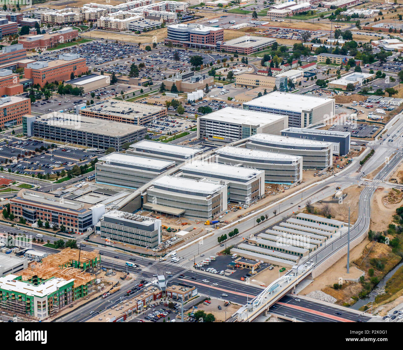 Kiewit Stock Photos & Kiewit Stock Images - Alamy