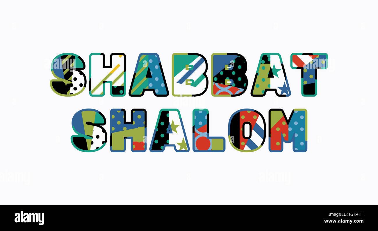 shabbat shalom images.html
