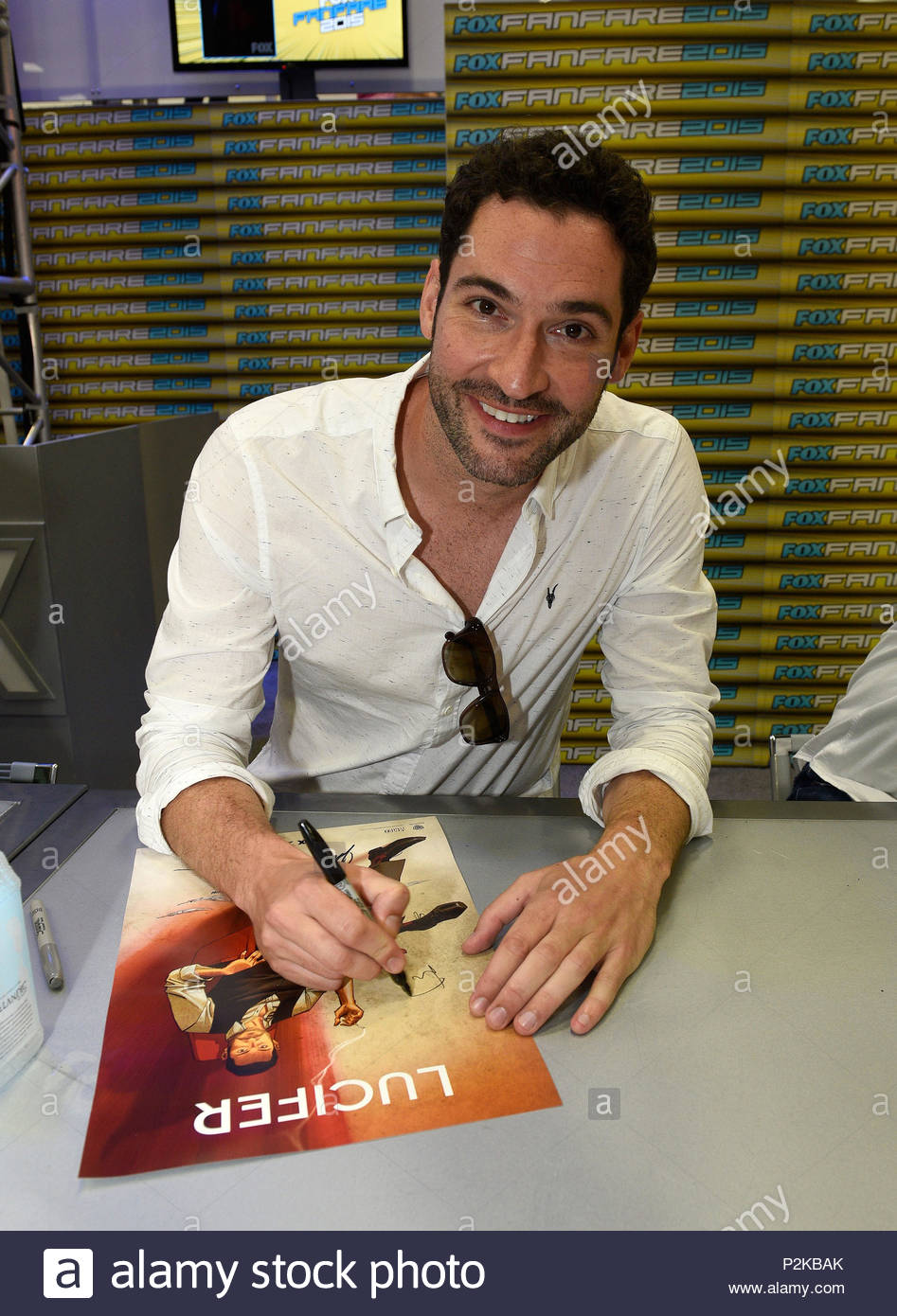 tom-ellis-comic-con-international-2015-in-san-diego-california-P2KBAK.jpg