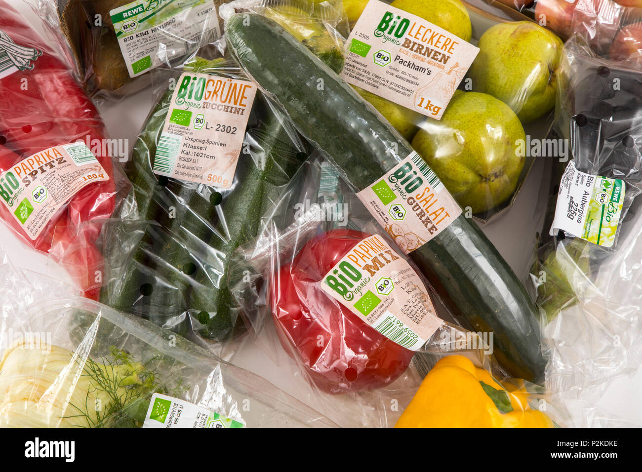 Fresh food, organic food, organic vegetables, fruit, each