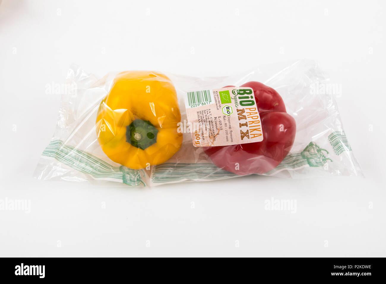 Fresh food, organic food, organic vegetables, each