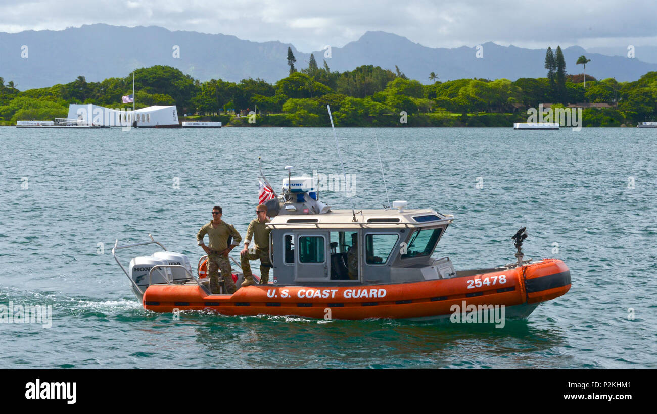 Inflatable boat Admiral (responses)