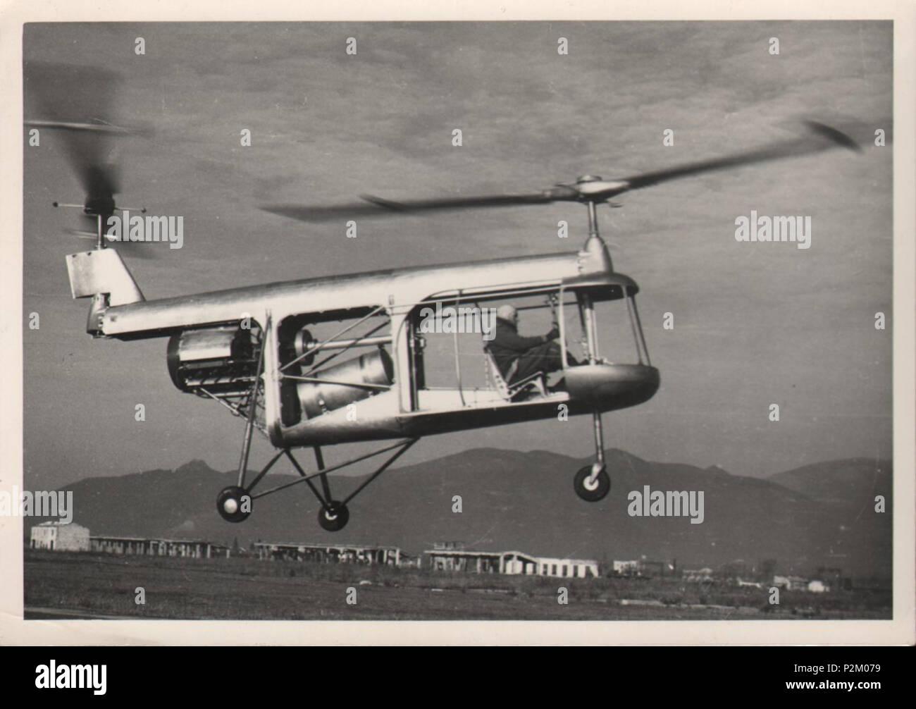 Elicottero Hot Wheels : Elicottero pronto intervento dickie giochero