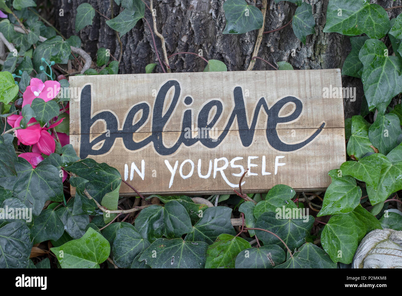 Image result for whimsical images for believe