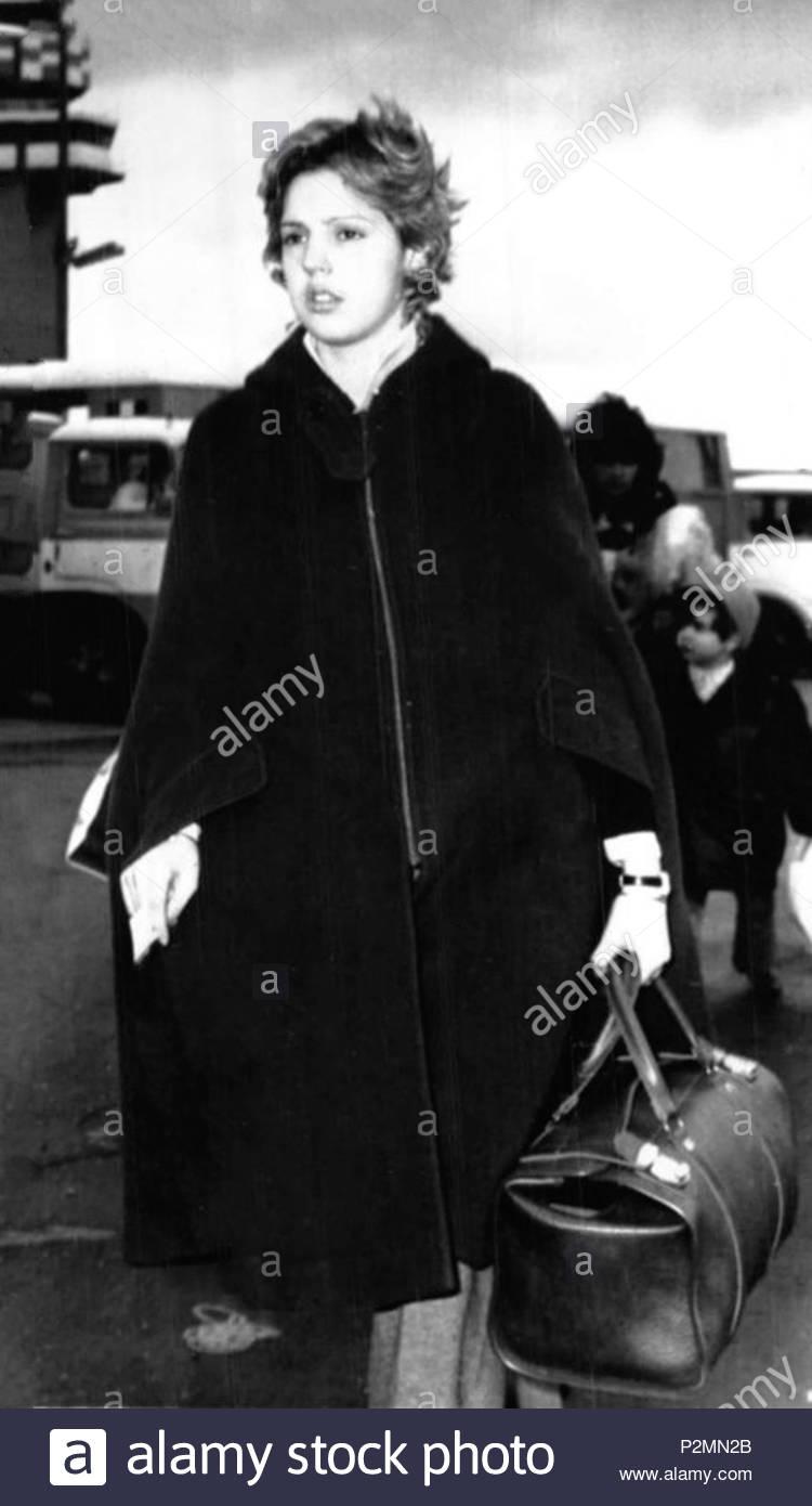 Novella calligaris in rome leaving for los angeles 14 february novella calligaris in rome leaving for los angeles 14 february 1973 unknown ansa 66 novella calligaris 1973 altavistaventures Gallery