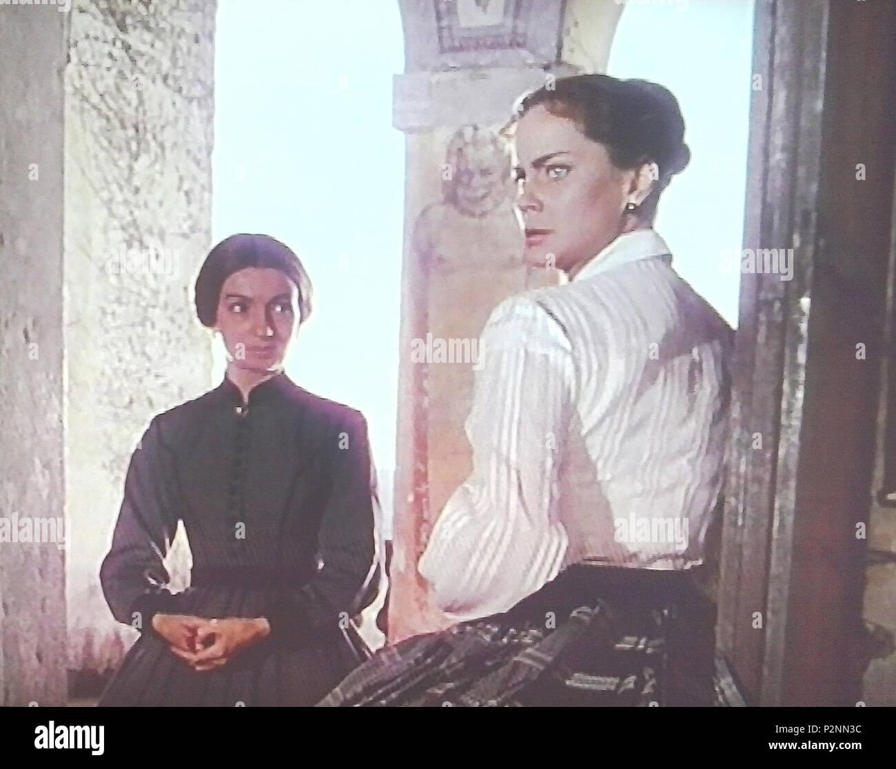 Christine Jacob (b. 1967),Wes Williams Porno image Elsa De Giorgi (1914?997),Noriko Watanabe