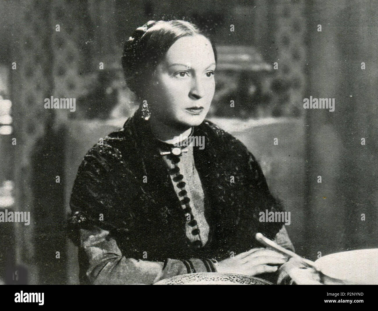 Catalina (actress) pictures