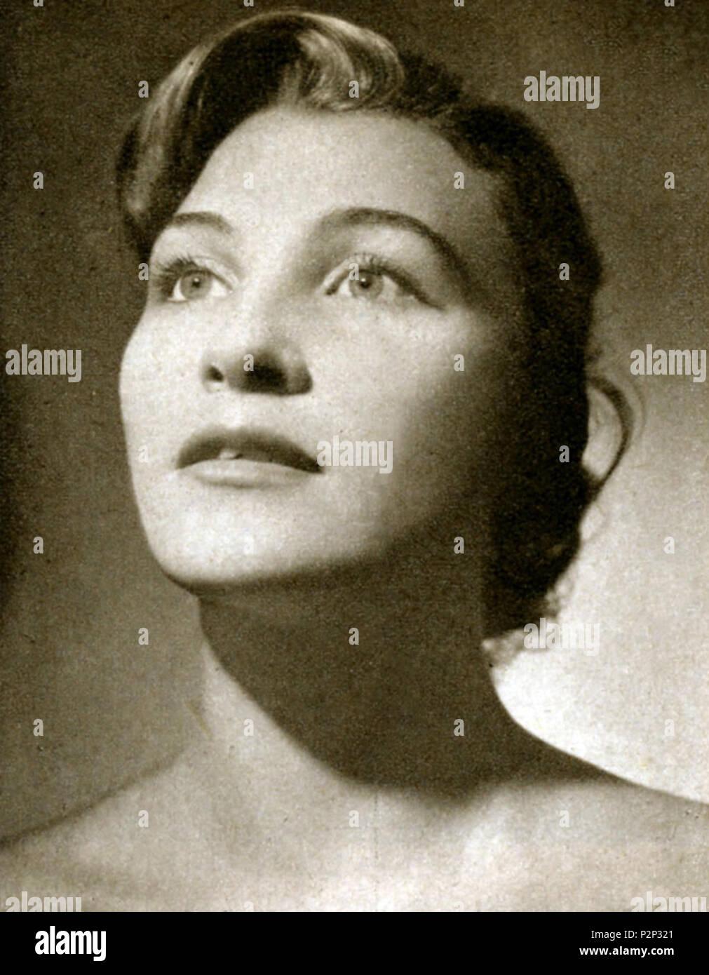 Yoko Nogiwa,Gabrielle Anwar (born 1970 (naturalized American citizen) Hot videos Jacqueline Bisset (born 1944),Carly Steel