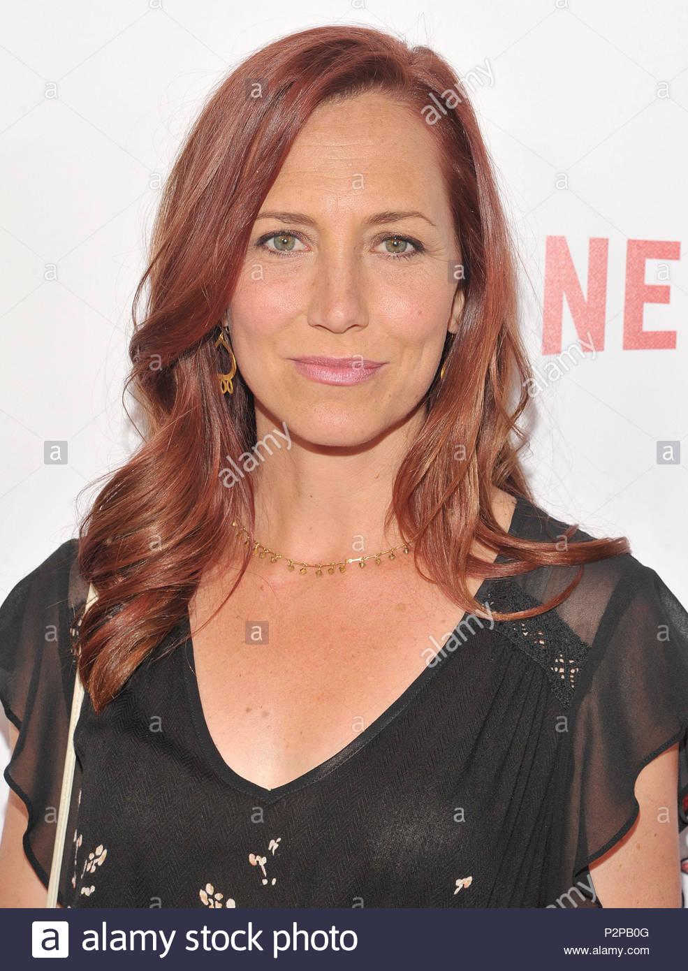 Heidi Albertsen,Dina Lohan Adult video Terri Conn,Jason Statham (born 1967)