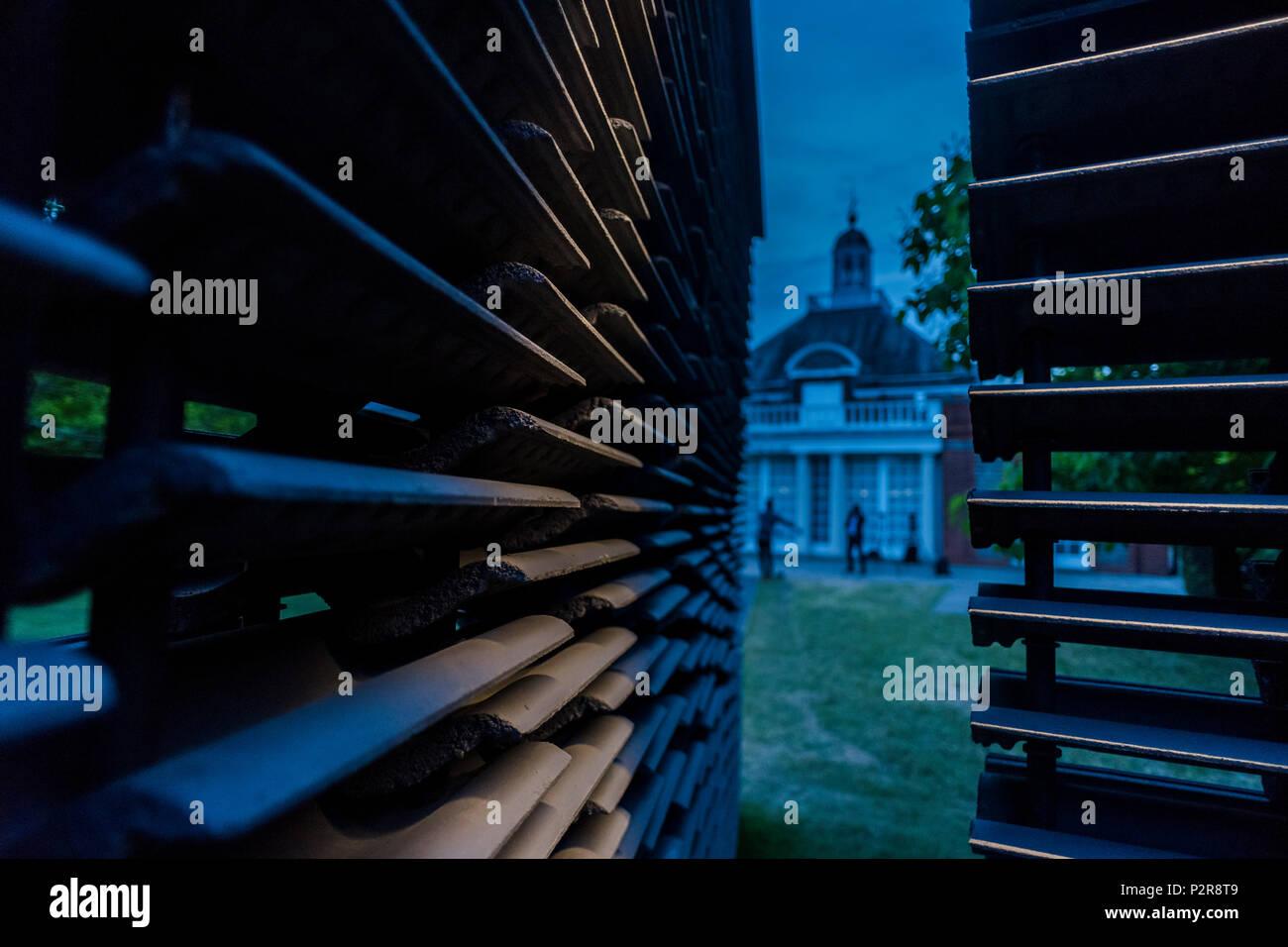 Escobado Stock Photos & Escobado Stock Images - Alamy