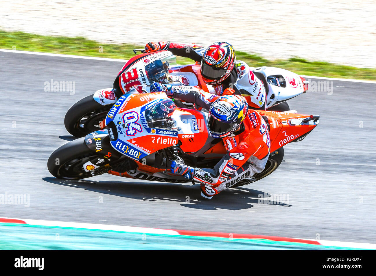 montmelo-spain-16th-jun-2018-andrea-dovi