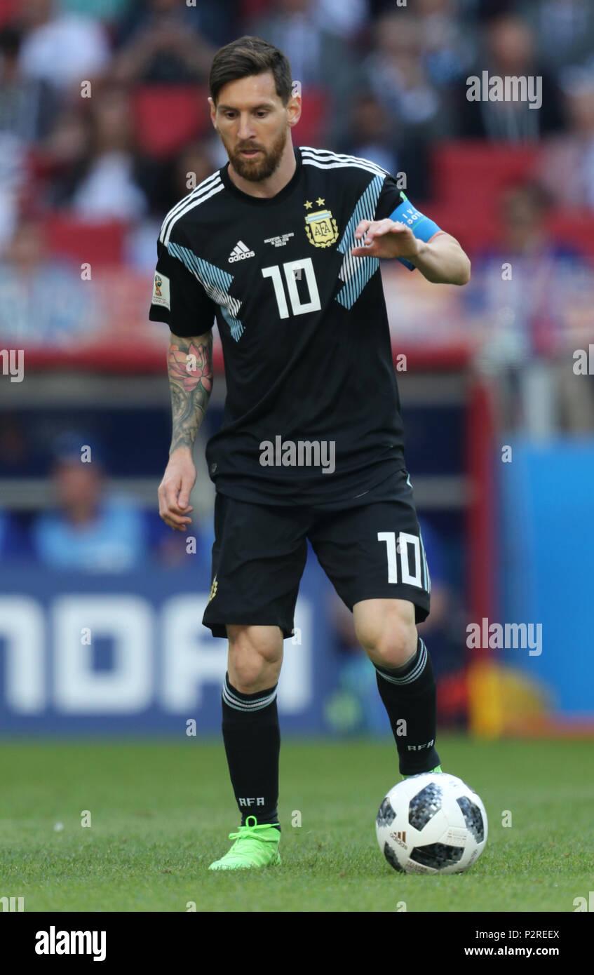 Lionel Messi Data – Idées de galerie d'images de joueurs