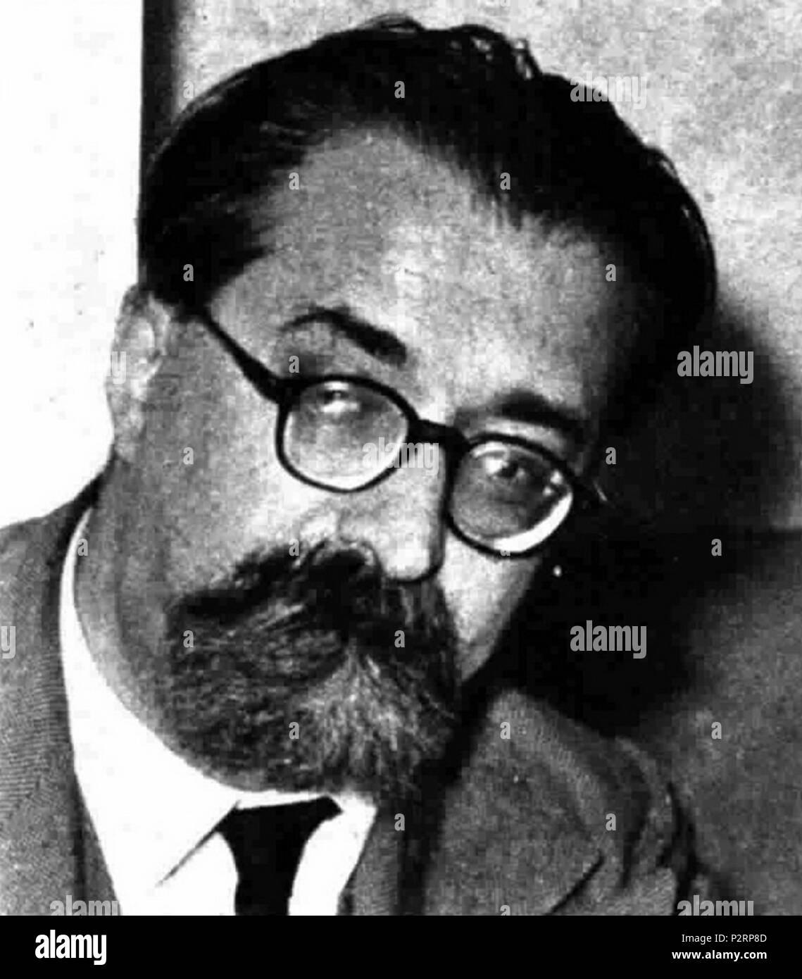 Giordani Stock Photos Images Alamy Original White Italian Chemist Francesco 21 February 1954 Unknown 30