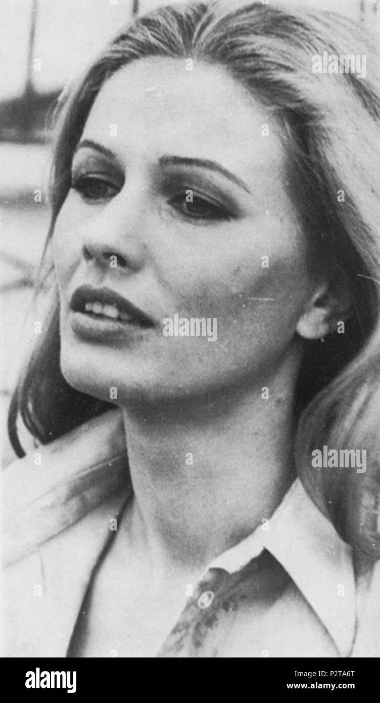 photo Rosina Galli (actress)