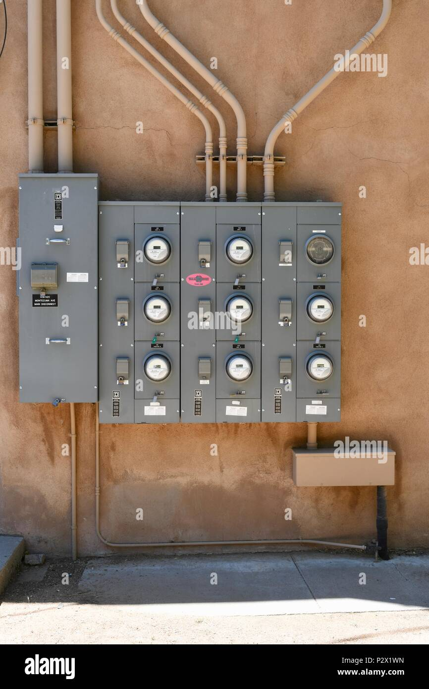 electricity meters stock photos  u0026 electricity meters stock