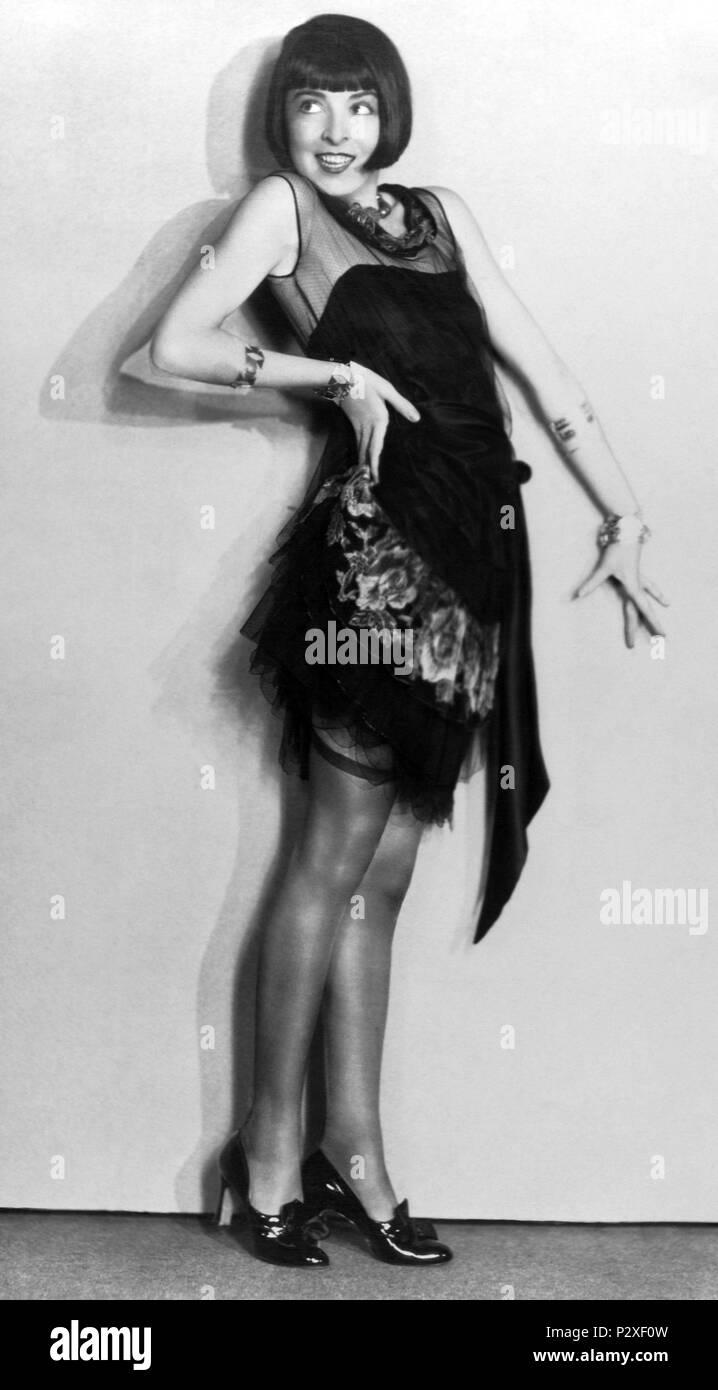 Theo Kogan,Angelica Rivera XXX archive Debbie Lee Carrington,Azade Samadi