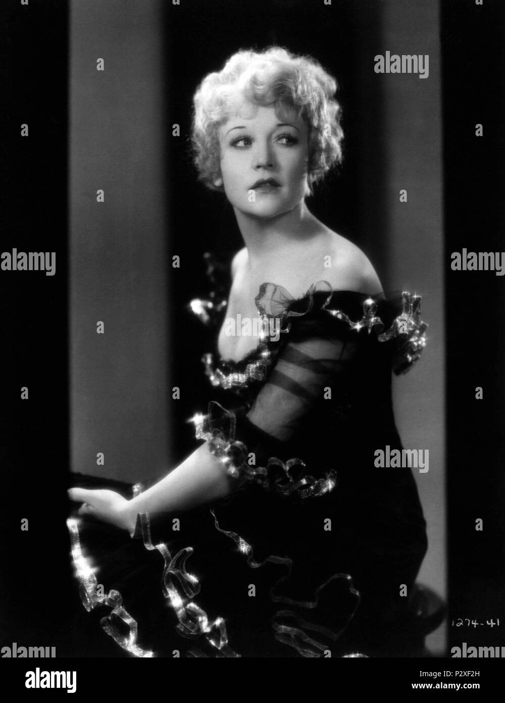 pictures Betty Compson