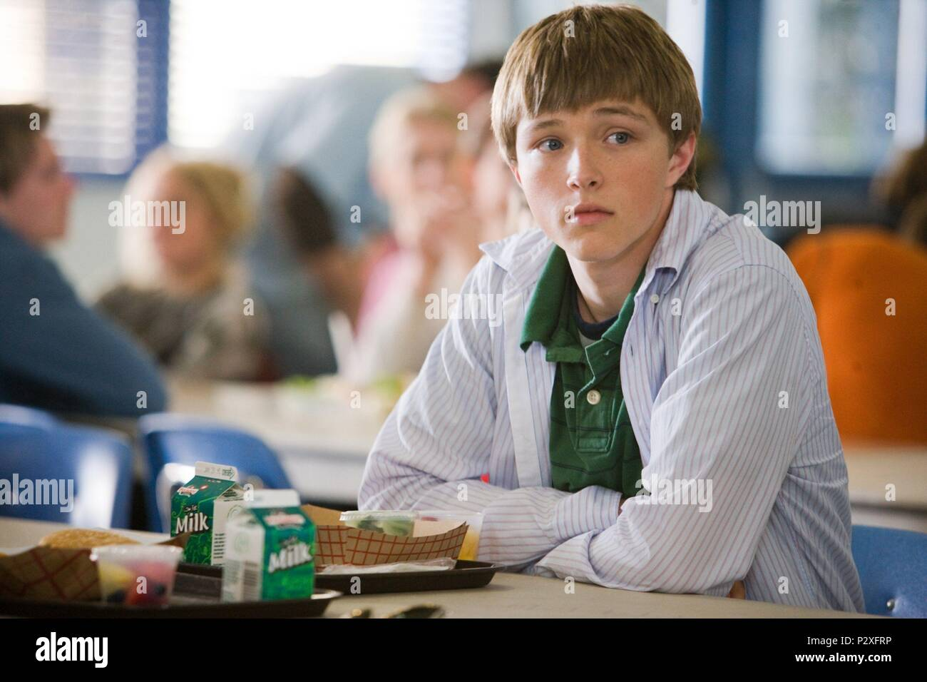 Sterling Knight Stock Photos & Sterling Knight Stock Images