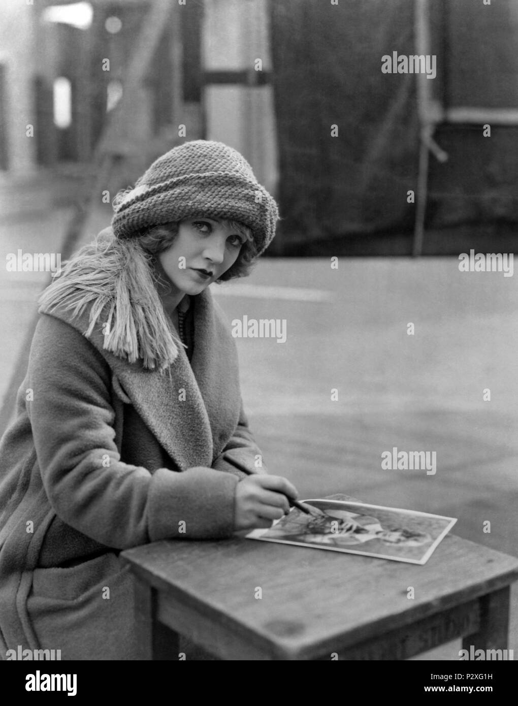 Mary Miles Minter Mary Miles Minter new images