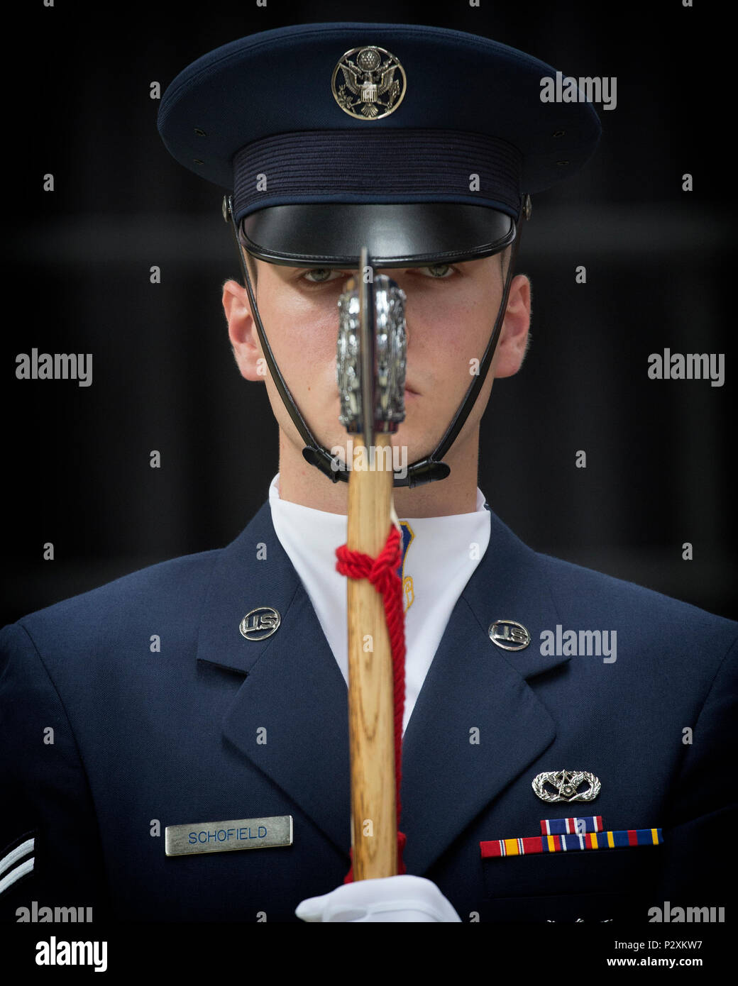 Ceremonial Axe Stock Photos & Ceremonial Axe Stock Images