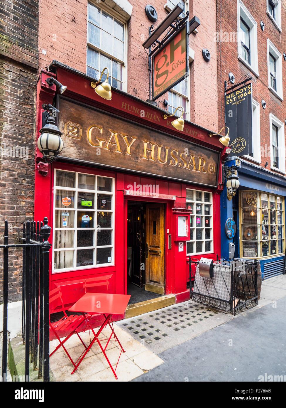 amateur file gay host