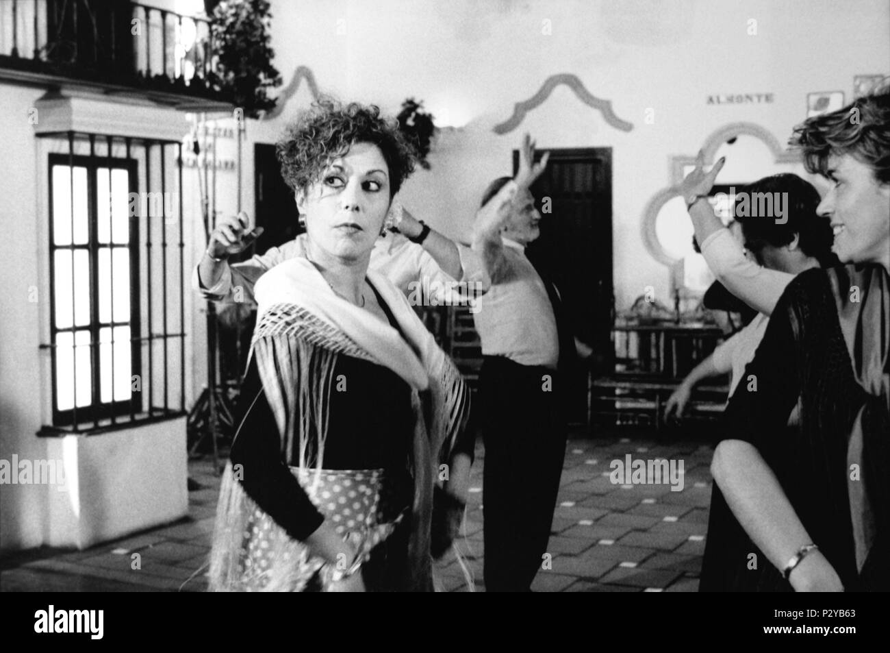Judy Landers,Jean Spangler Hot pics Diana Beaumont,Lodovica Comello (born 1990)