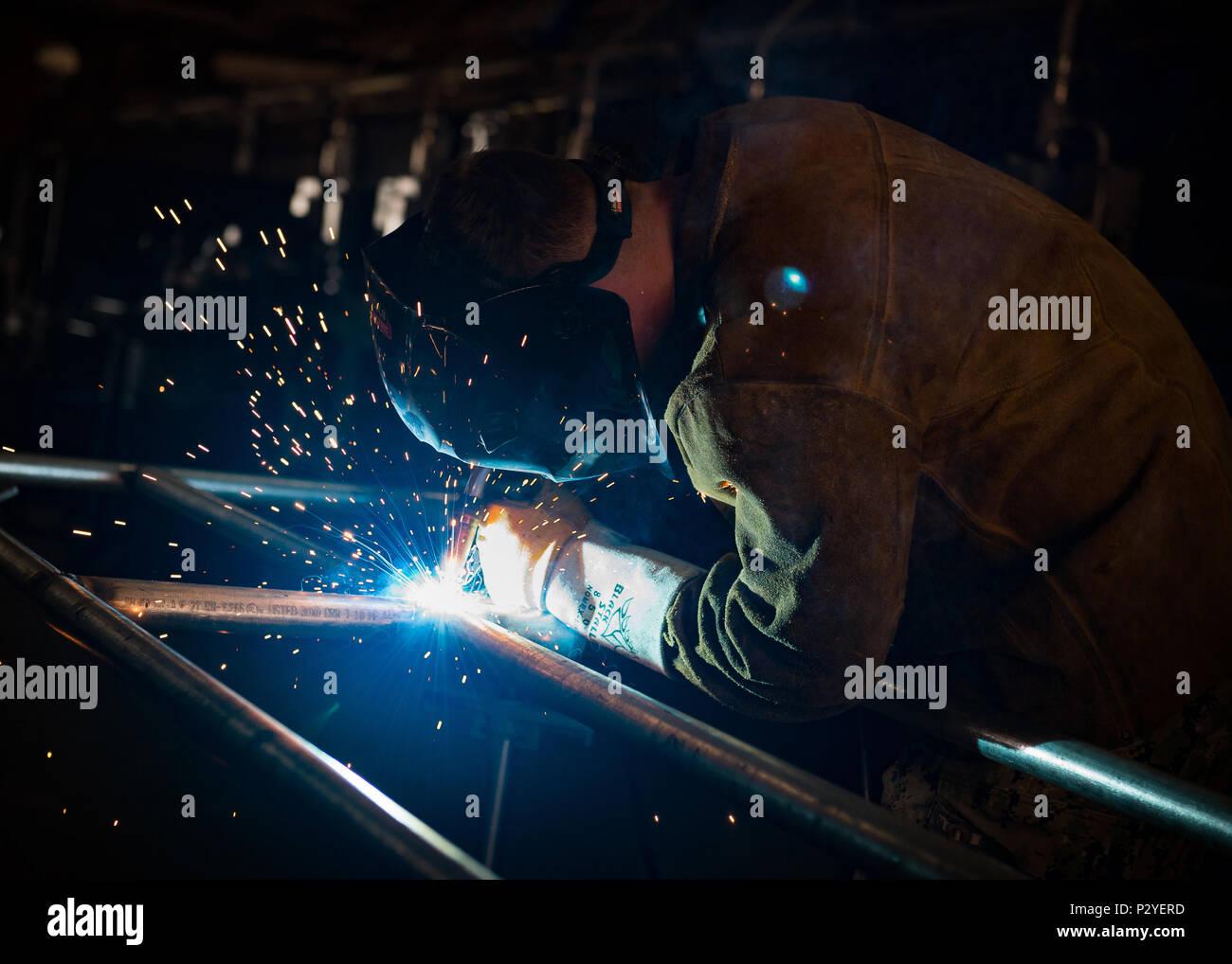 Mig 9 Stock Photos & Mig 9 Stock Images - Alamy Hansen Mig Welder Wiring Diagram on