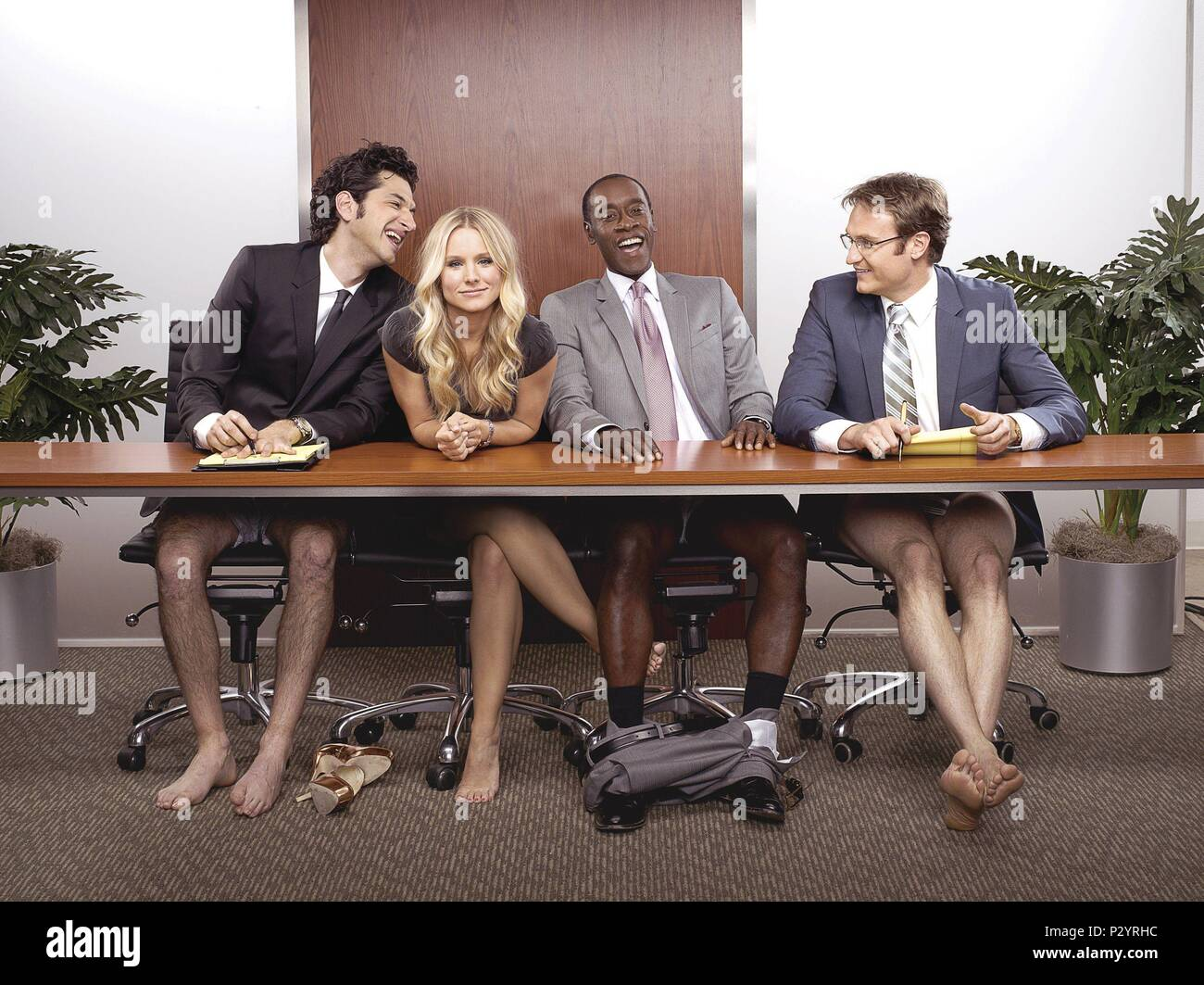 Original Film Title House Of Lies English Title House Of Lies