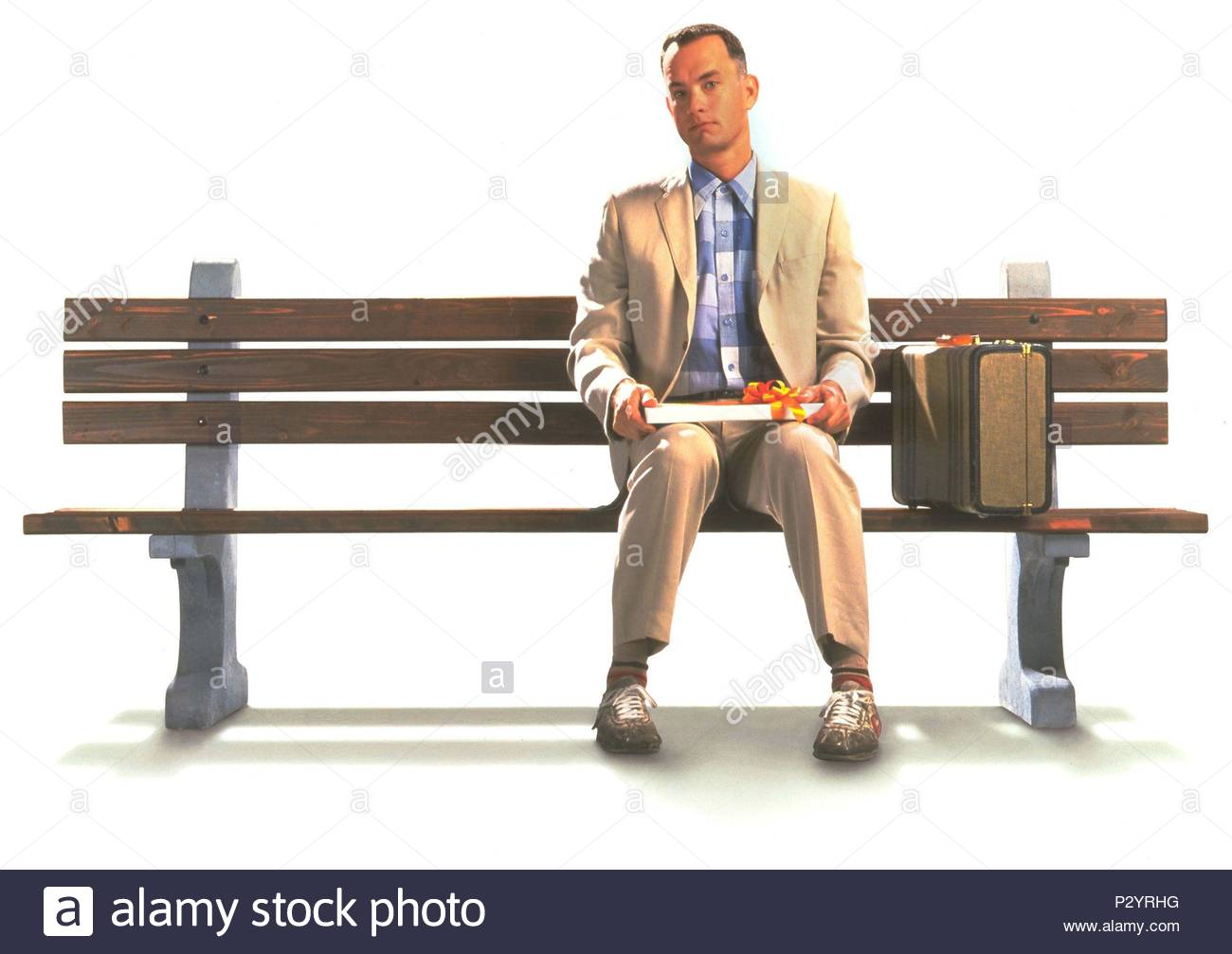 forrest gump full movie english