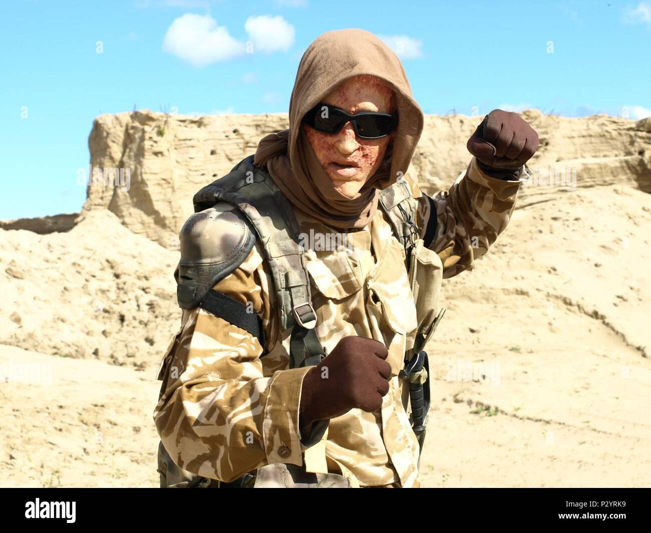 دانلود فیلم echelon conspiracy 2009