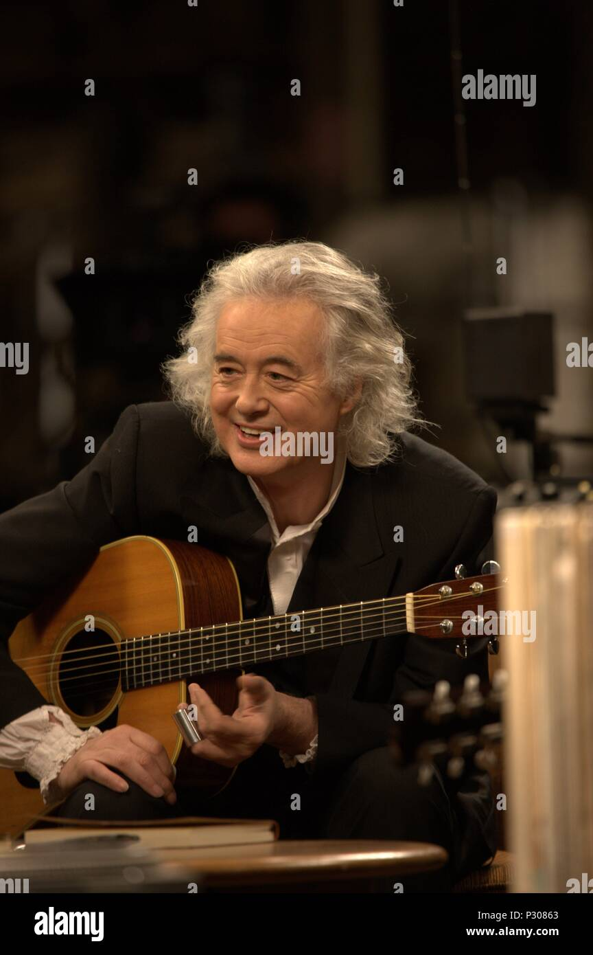jimmy page stock photos jimmy page stock images alamy. Black Bedroom Furniture Sets. Home Design Ideas