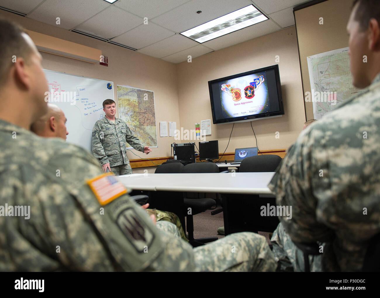 Sas Soldier Stock Photos & Sas Soldier Stock Images - Page 3 - Alamy