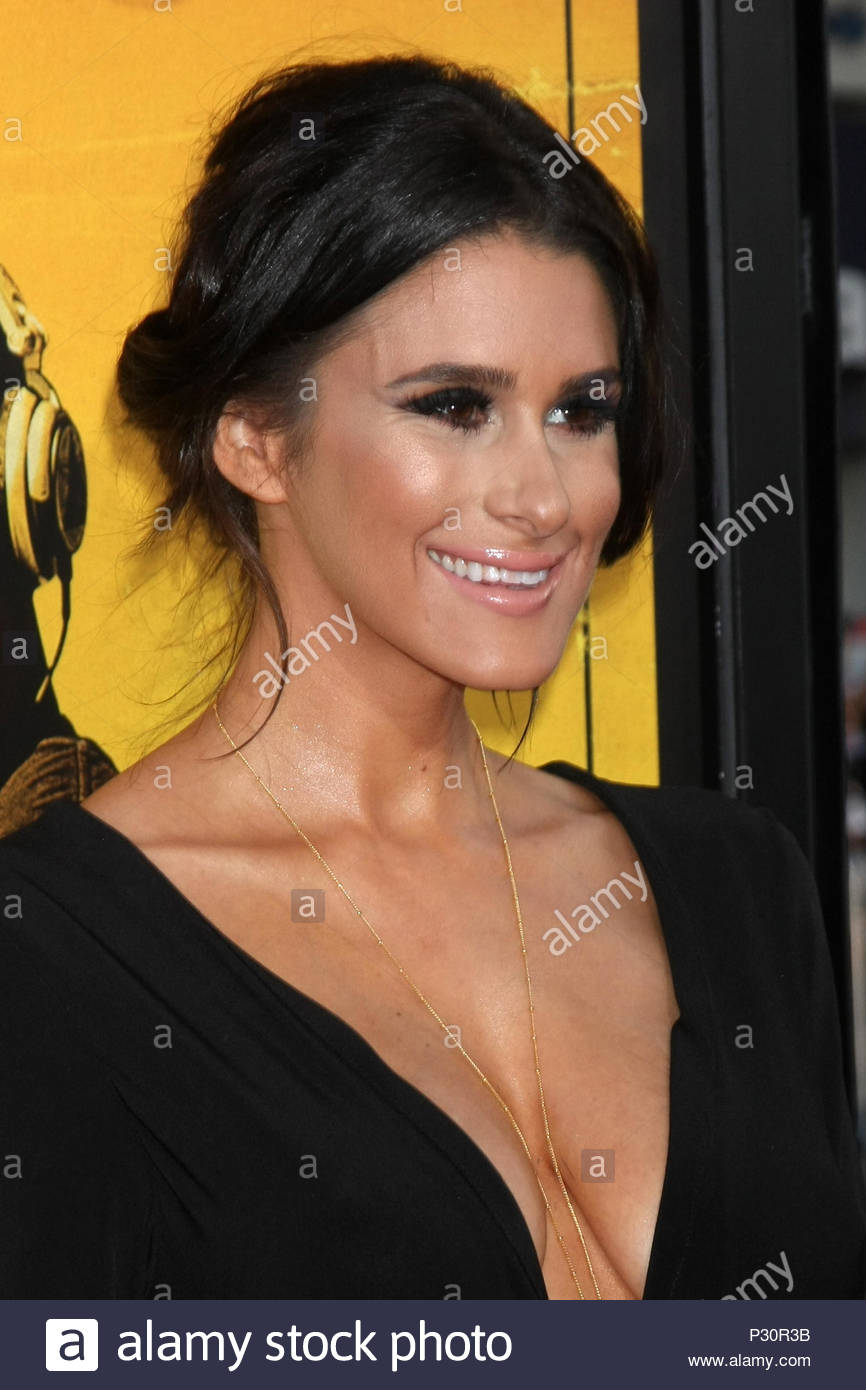 Cleavage Brittany Furlan nude photos 2019