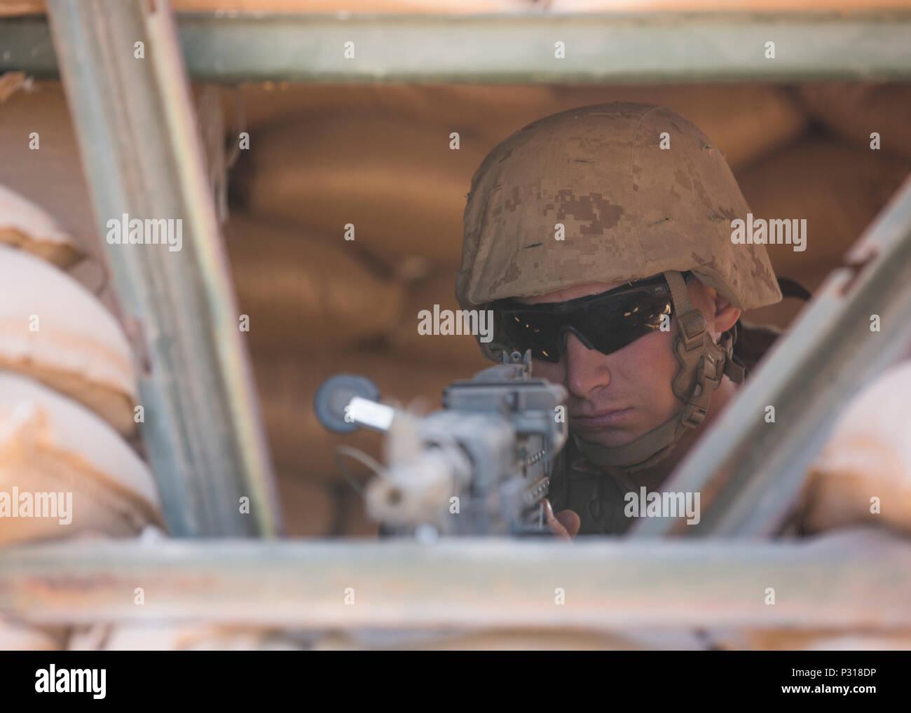 I Mef Lse 16 Stock Photos & I Mef Lse 16 Stock Images - Alamy