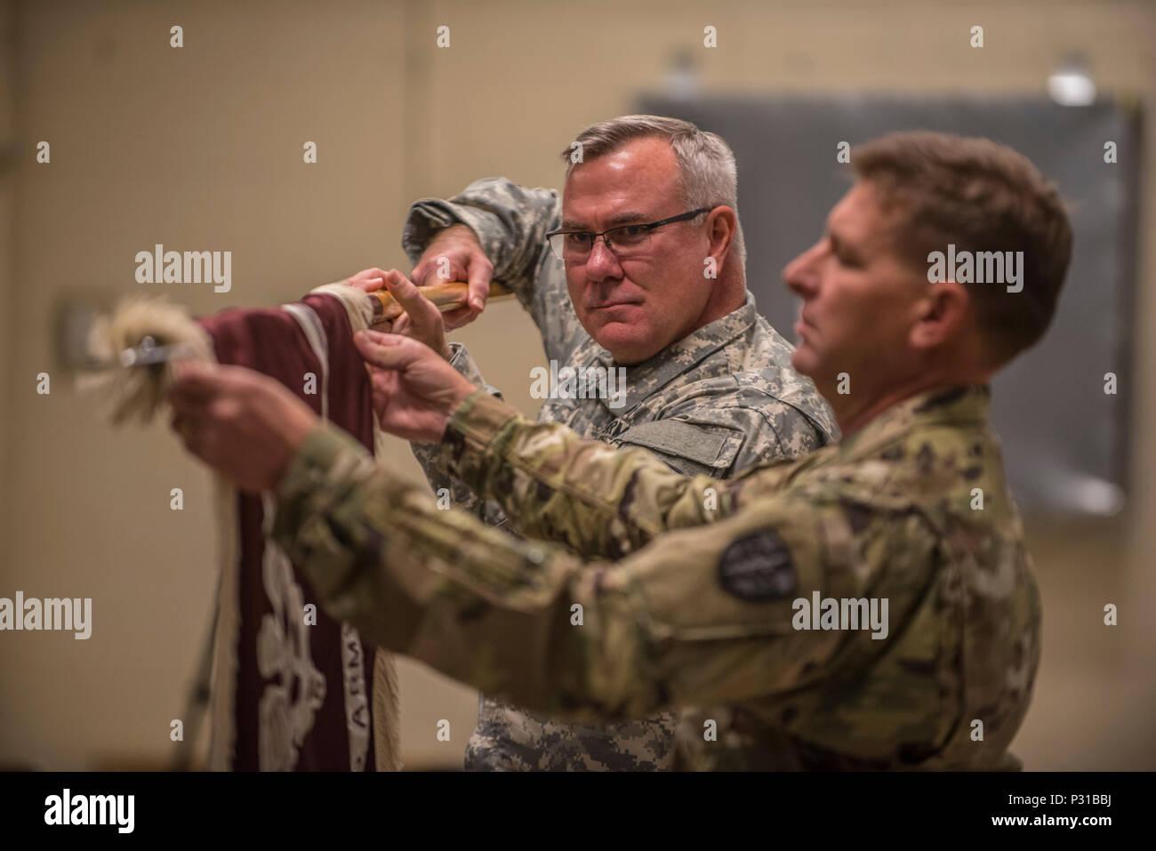 Army Hospital Stock Photos & Army Hospital Stock Images - Alamy