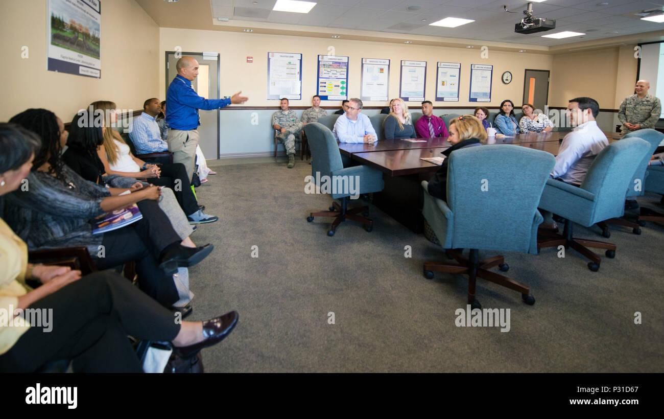 Joe Sutter Stock Photos & Joe Sutter Stock Images - Alamy